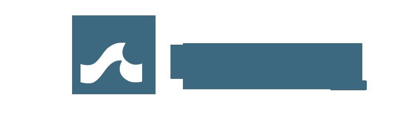 SurfTrips_dotcom_logo