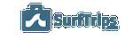 SurfTrips_dotcom_logo_small