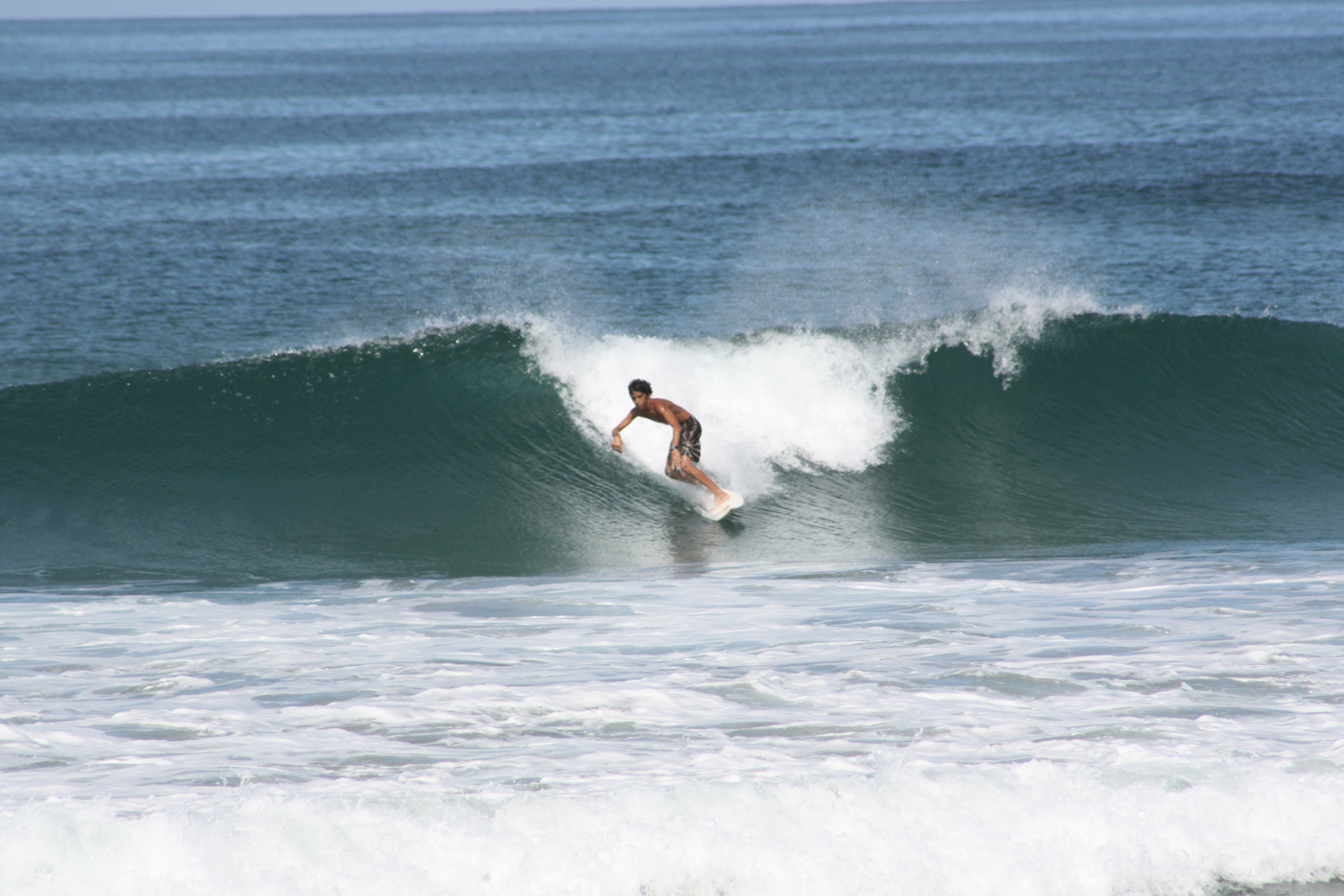 Surfing Travel - Surf Trips